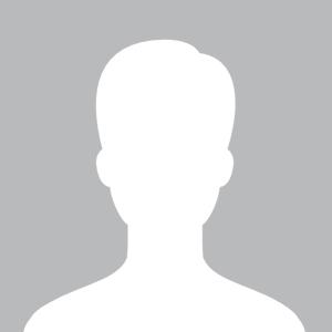 Profile photo of Shady