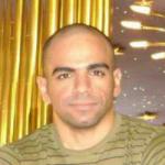 Shady Al Aref